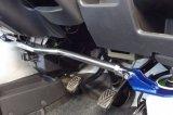 キャリィ DA63T フロントストラットバー